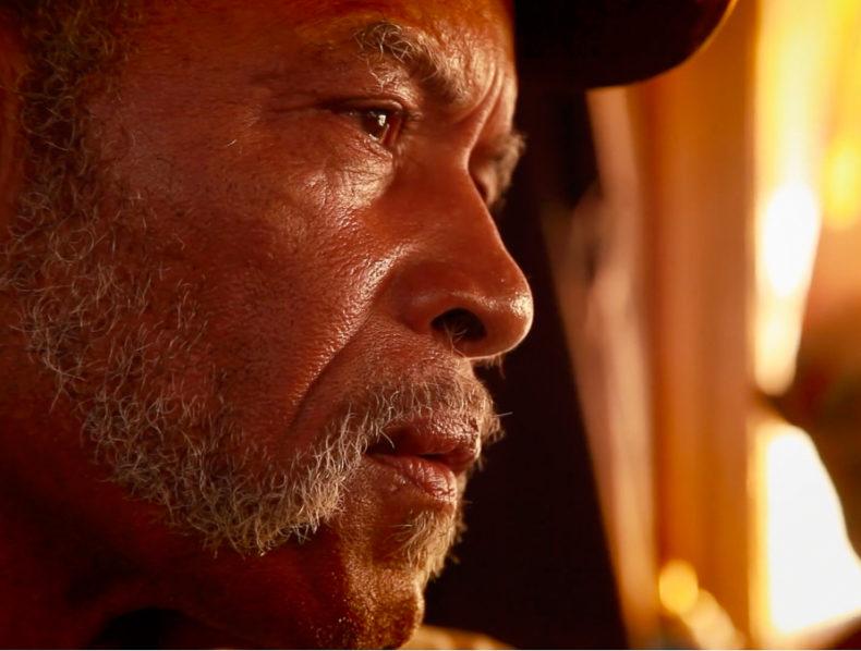 Bob Sacha = Director + Cinematographer