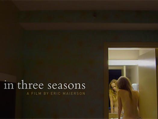 In Three Seasons